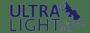 ultra light logo